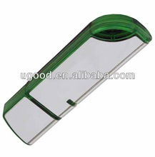 Excellence 8GB plastic usb flash driver with favourable price plastic usb flash drive USB2.0