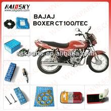 High quality bajaj three wheeler parts price
