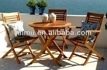 garden folding chair ding chair