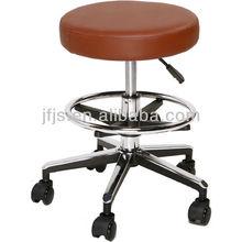 COMFY MA08 hair salon wash chairs