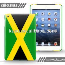 For mini iPad 360 rotation case