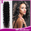 2013 Best selling high quality new products virgin malaysian curly hair