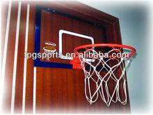 Basketball hoop(BH1812)