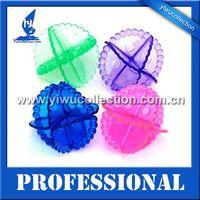 Friendly Laundry Ball,washing machine lint ball