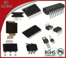 (IC) XC4010E-3PQ160I original ic electronic component