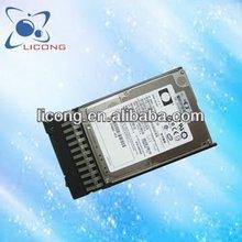"516816-B21 450GB 3.5"" LFF 6G Dual Port SAS 15K HDD"