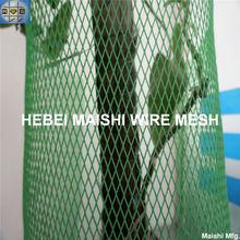 Plastic Mesh Tree Guards