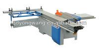 forest wood work machine/MJ6128YA/the cutting machine tool/furniture machinery in china