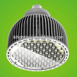 2013 new design 60w led mini par64