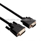 vga cable specification
