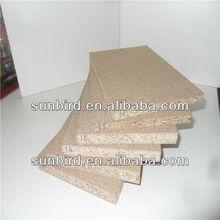 MR chipboard furniture 28mm