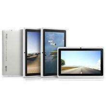 "Unique design 9.7"" android 4.0 tablet"
