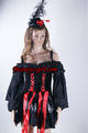 caldo vendita pavone sexy fantasia costume di halloween e carnevale