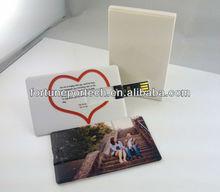 Door Gift for Wedding
