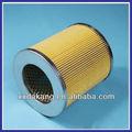 substituição rexroth hidráulica filtrodeóleo substituição rexroth hidráulica filtrodeóleo