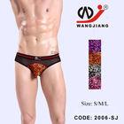 Sexy Men underwear Sex India Com