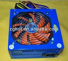 350W power supply