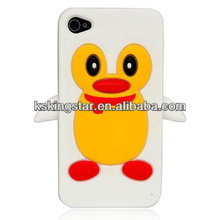 for iphone 5g silicon case