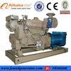 200KW Cummins marine generators(CCC,CE,BV,ISO9001)