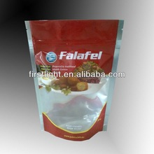 2013 Top quality fried chicken bag