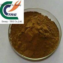 Ganoderma lucidum Extract;Red Reishi Extract;Red Reishi Mushroom Extract / Plant Extract