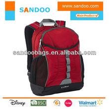 2013 fashion name brand backpacks