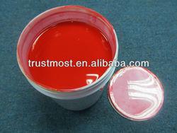 rubber coating plastidip barrel