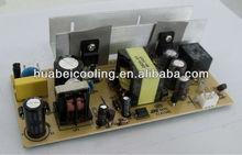 Switching power supply 12V SM4-13HL1
