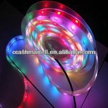 2012 flexible led lamp strip