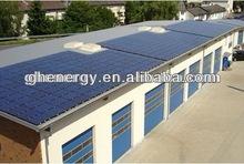 2000 watt solar panels price