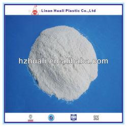 Calcium Zinc PVC Heat Stabilizer for water pipe