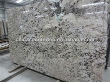 Natural granite,bianco antico granite slab