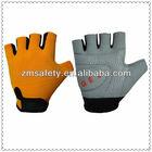 Anti vibration gel pad cycling glovesJRB212