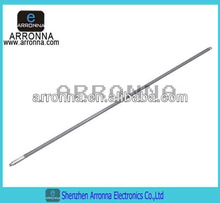 Factory - omni outdoor wireless 3G dipole fm antennas