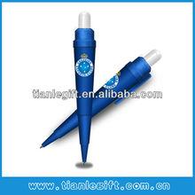Recordable Pen