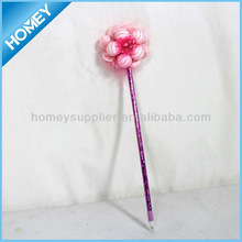 Novelty articles promotional gift pen