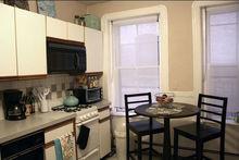 White Lacquer Integrated Kitchen Cabinet/ kitchen furniture/ Foshan