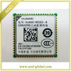 wireless 2G GPRS module, MG323-B, original and cheaper