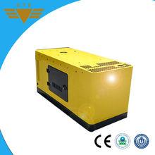Low price diesel backup generators for sale