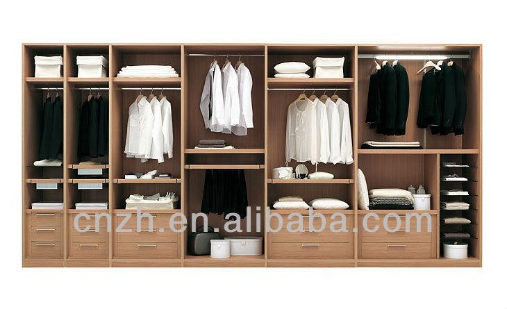 wood almirah bedroom cupboard design view bedroom