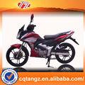 caliente 110cc nueva moto de carreras