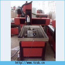 cheap hot sale mini pcb cnc drill machine 6090