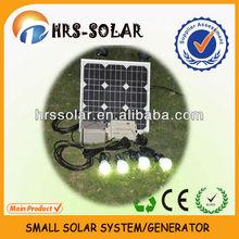 solar power,solar thermal,solar panel manufacturers