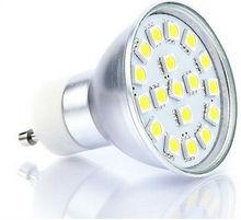 Trimax - MR16 LED spotlight 3.6watt, 320 Lumens