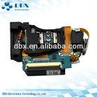 Laser Lens PS3 (slim) KEM-450DAA Replacement