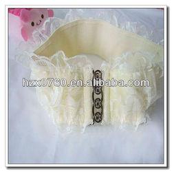 elastic tape for underwear