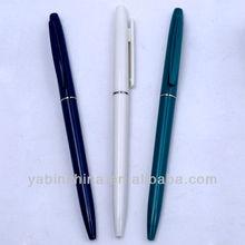 Wholesale Hotel Pen