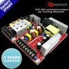 90w 150w warranty 3 years high voltage switching power supply