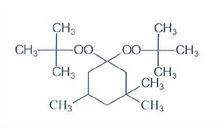Peroxide initiator and crosslinker TMCH-335B