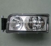 auto head lamp